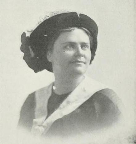 Davies {{circa|1911}}