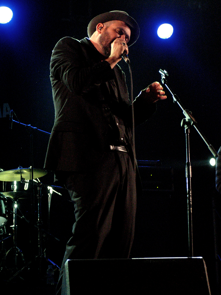 Mark Eitzel - Wikipedia
