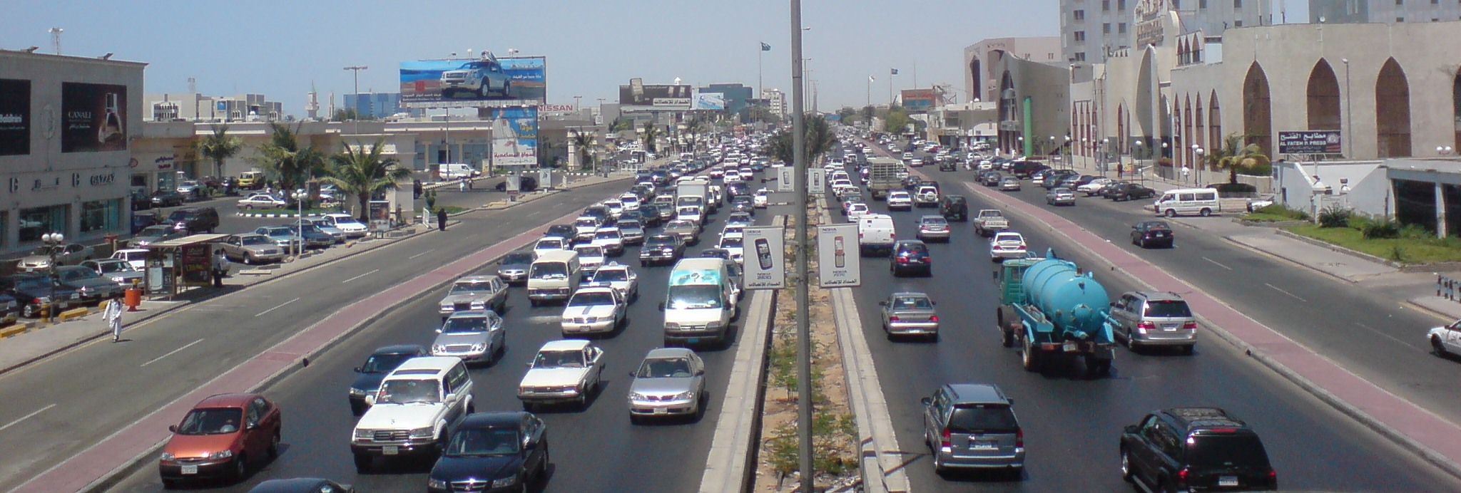 Jeddah Saudi Arabia  city photos gallery : Jeddah Saudi Arabia