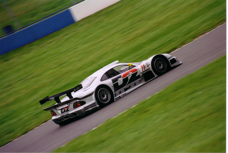 Ficheiro:Mercedes Benz CLK GTR 11