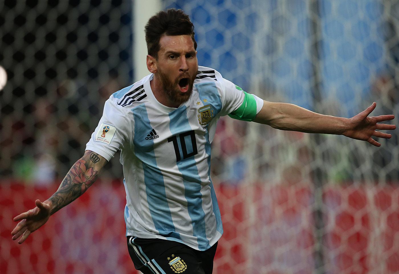 e0e1df24069 Lionel Messi - Wikiwand