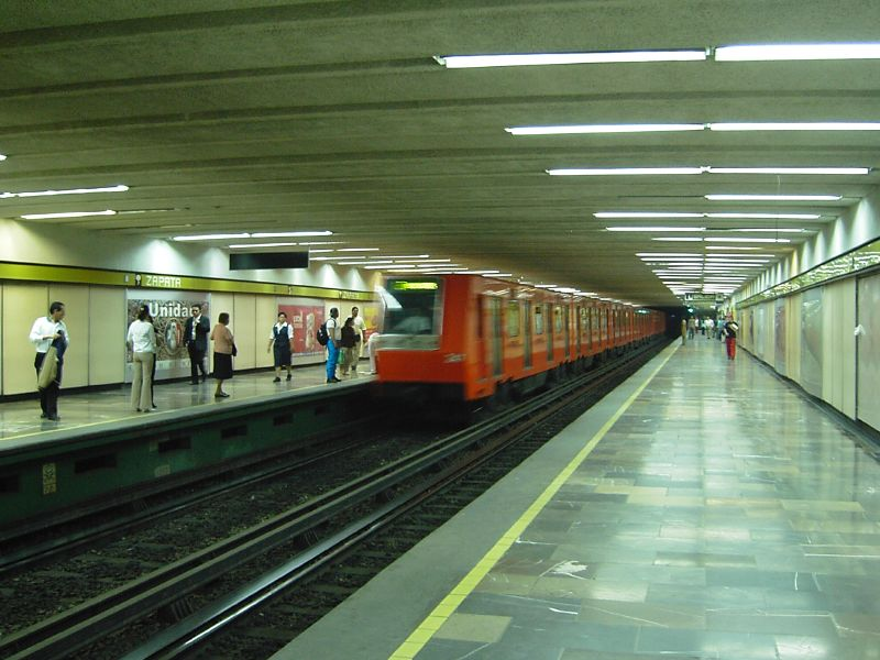 File:Metro zapata.jpg - Wikipedia, the free encyclopedia