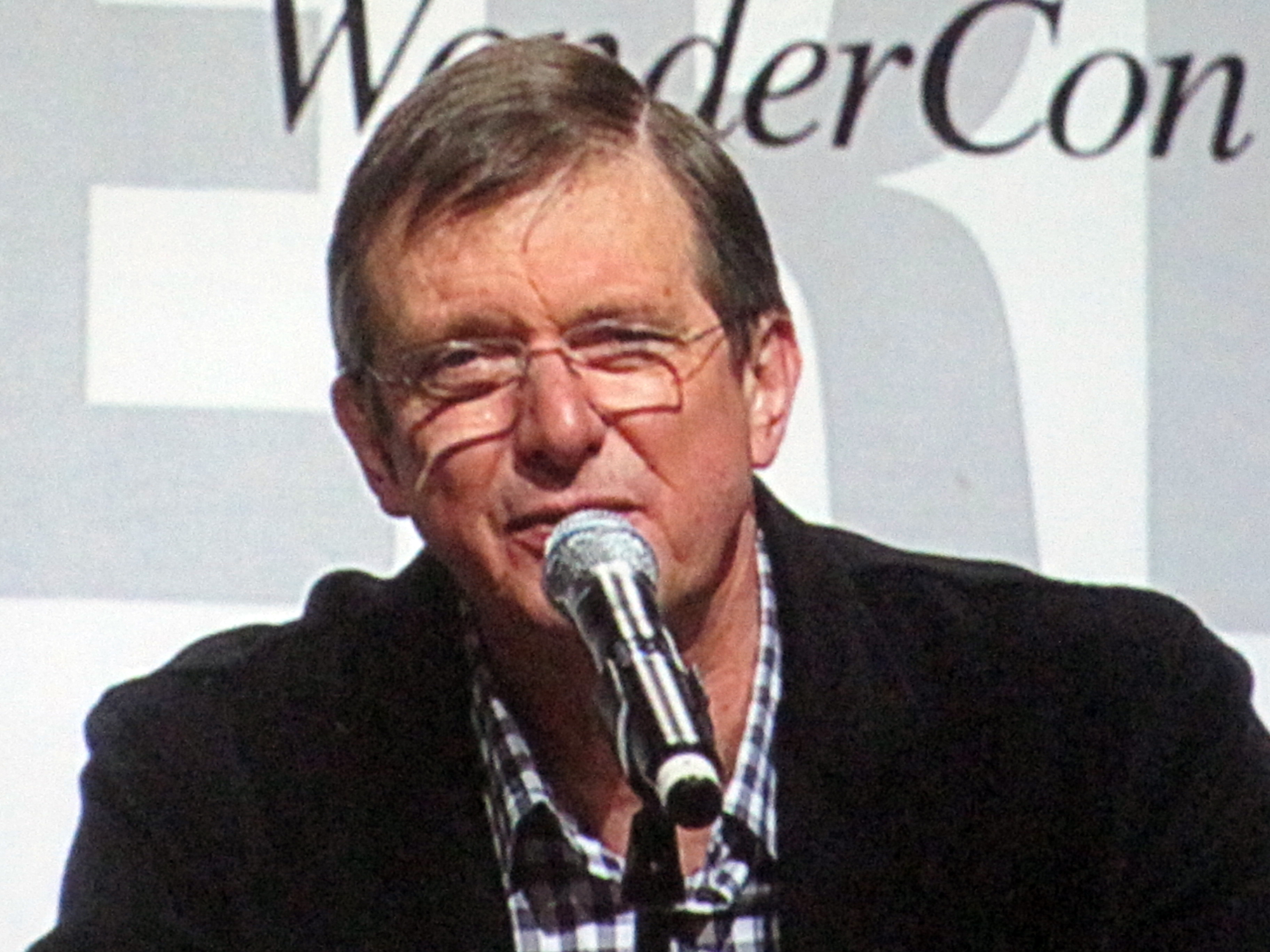 mike newell movies