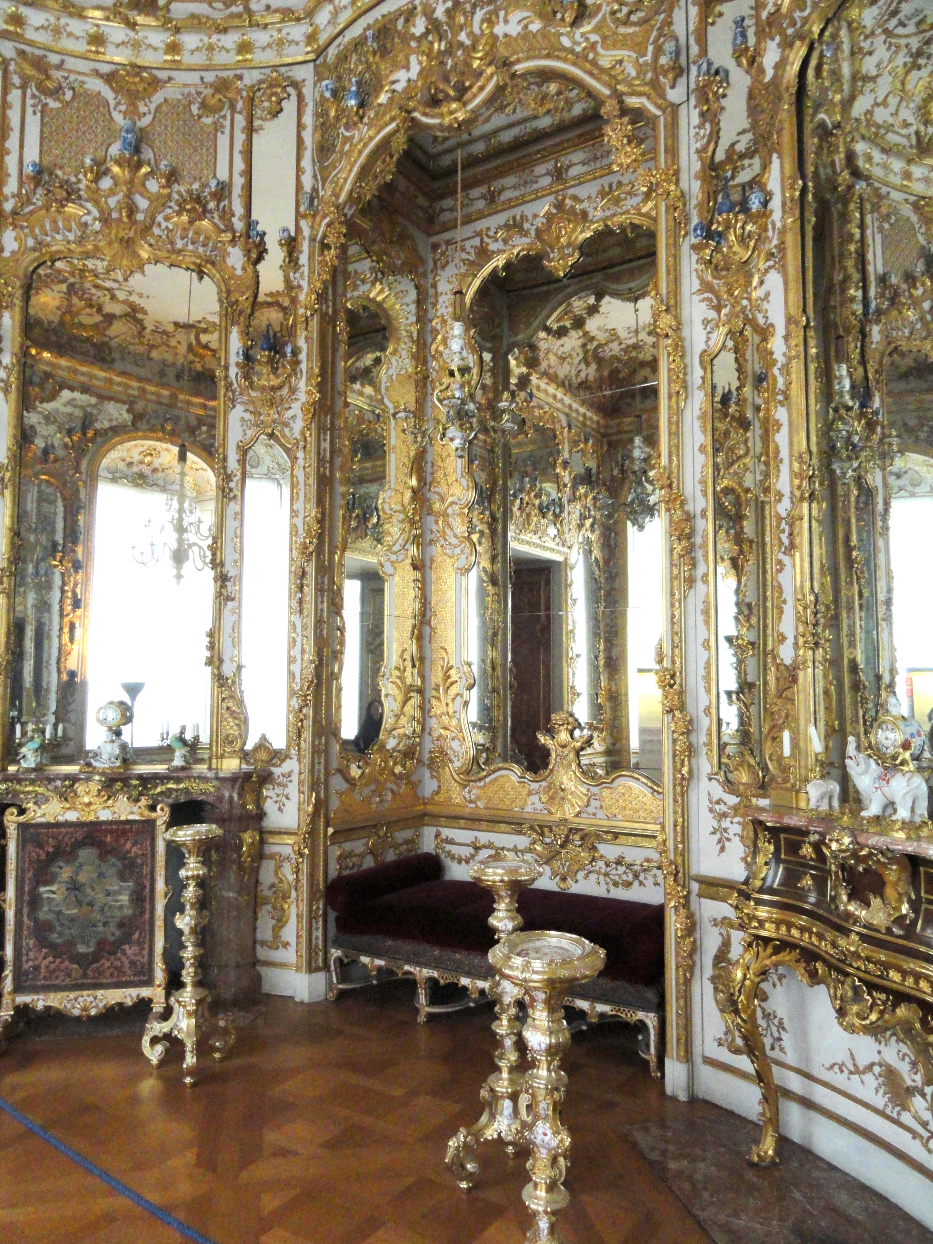 File Mirror Room   M nchner Residenz   DSC07495 JPG. File Mirror Room   M nchner Residenz   DSC07495 JPG   Wikimedia
