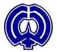 Motoyoshi Miyagi chapter.JPG