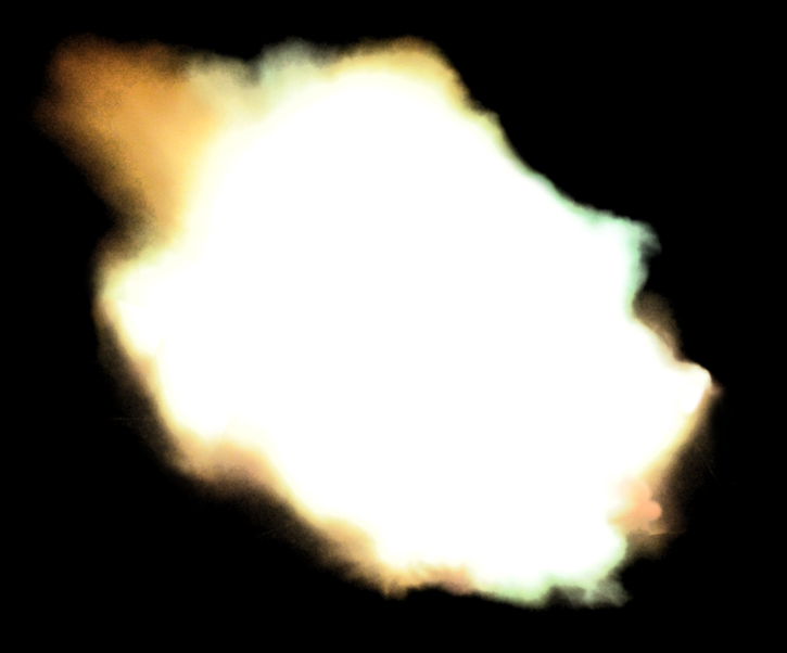 File:Muzzle flash VFX 4 jpg - Wikimedia Commons