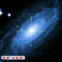 NGC 1425.jpg