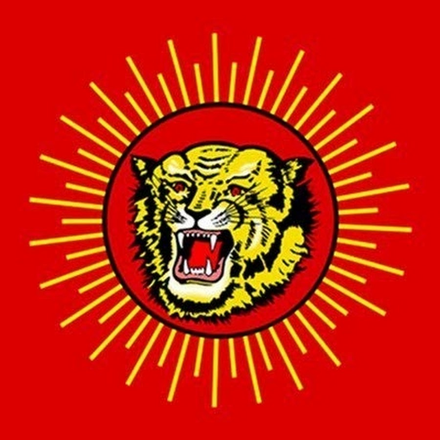 Naam Tamilar Katchi - Wikipedia