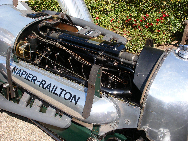 napier-railton engine bay.jpg