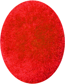 Nappina Rossa