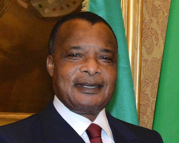 File:Nguesso 2015-02.jpg