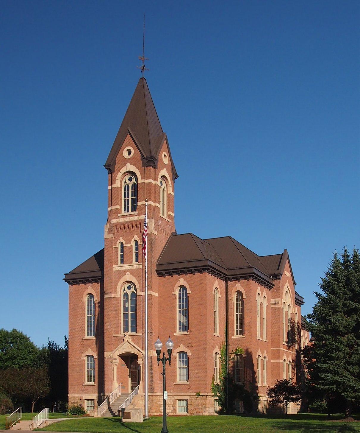 St peter high school ottawa