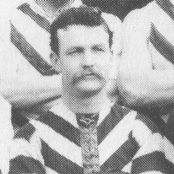 Norman Claxton
