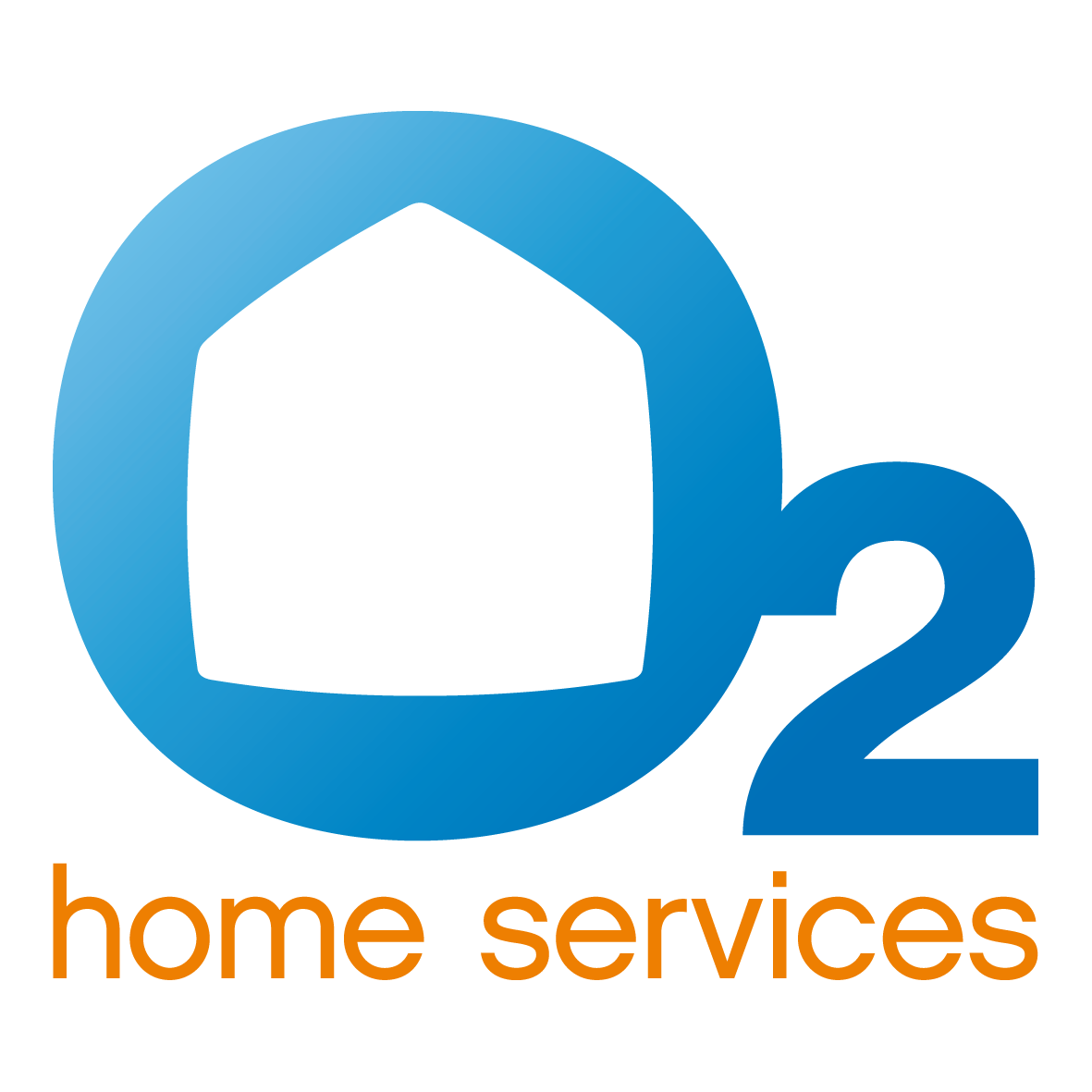 Your Home Care Services