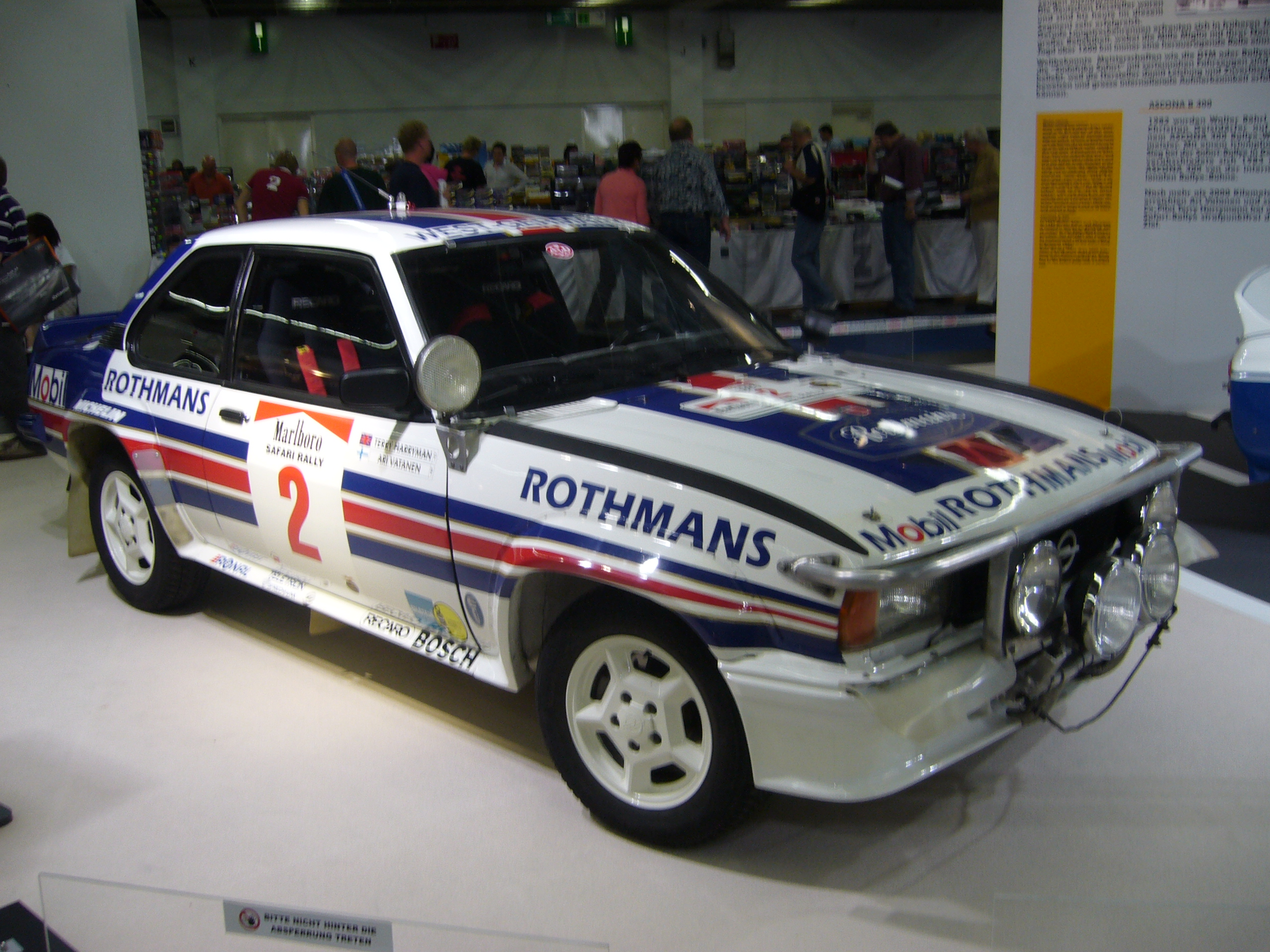 http://upload.wikimedia.org/wikipedia/commons/1/15/Opel_Ascona_Rallye_Rothmans.JPG