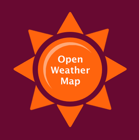 Open Weather Map Api Example.Openweathermap Wikipedia