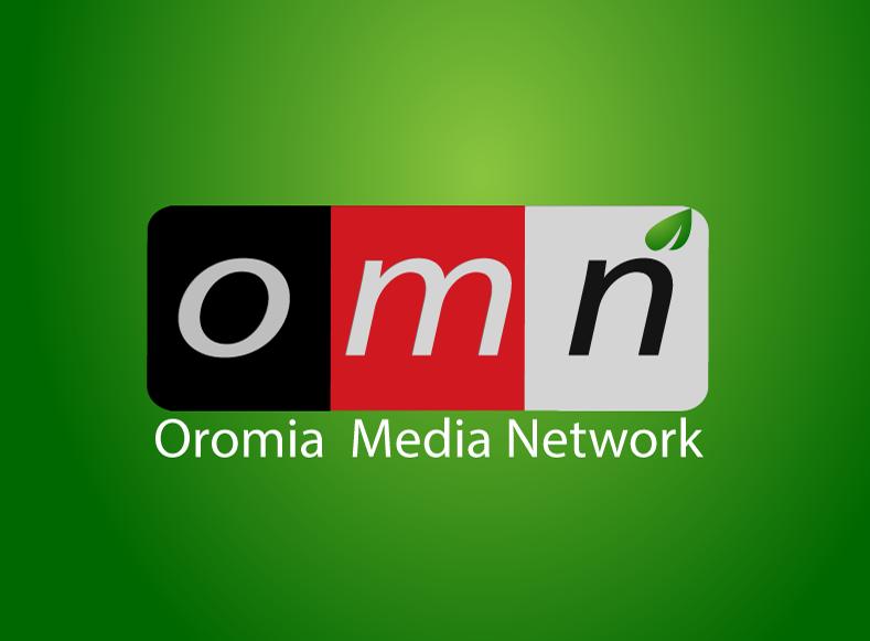 Oromia Media Network - Wikipedia