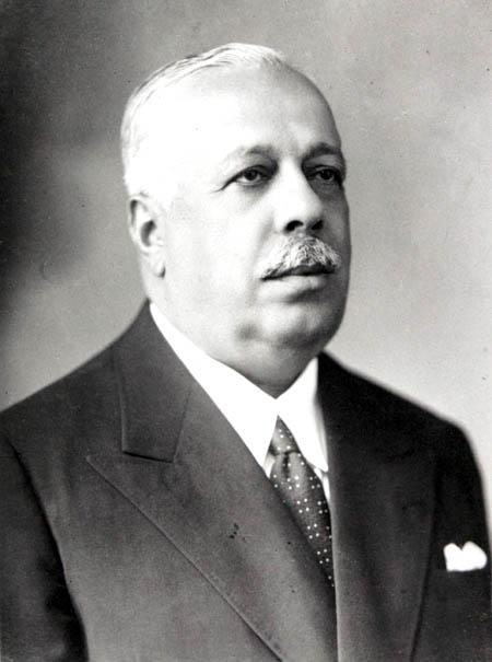 Otávio Mangabeira – Wikipédia, a enciclopédia livre