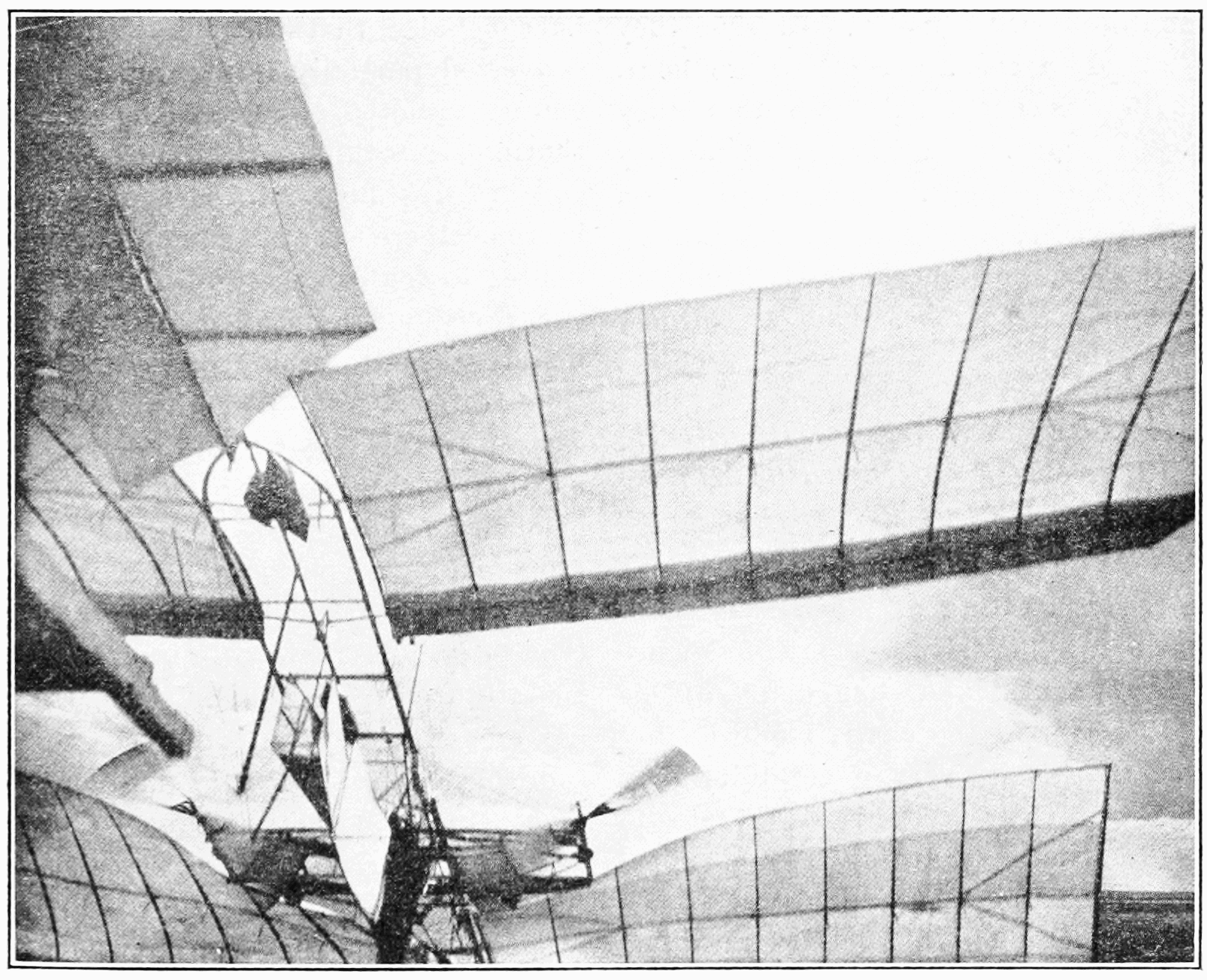 PSM V79 D415 Flight of large aerodrome on oct 7 1903.png