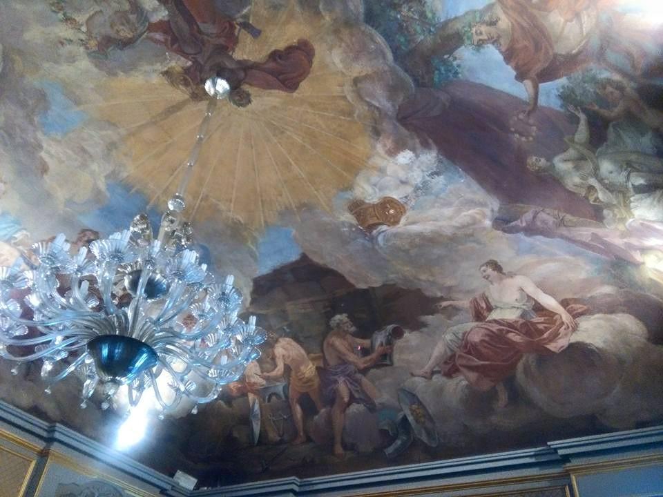 File palazzo guidi di bagno 03 jpg wikimedia commons - Palazzo turchi di bagno ...
