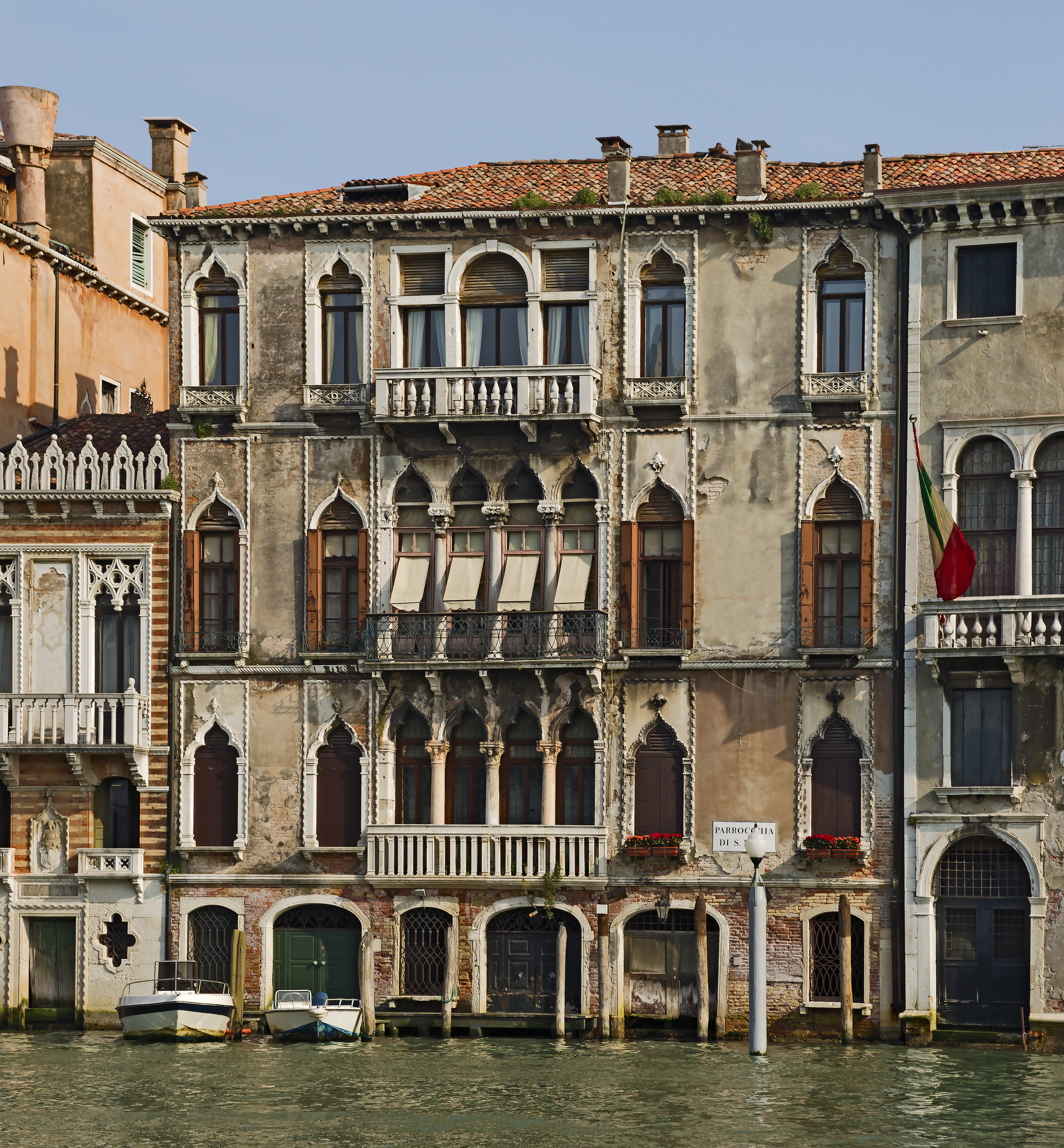 speed dating venezia