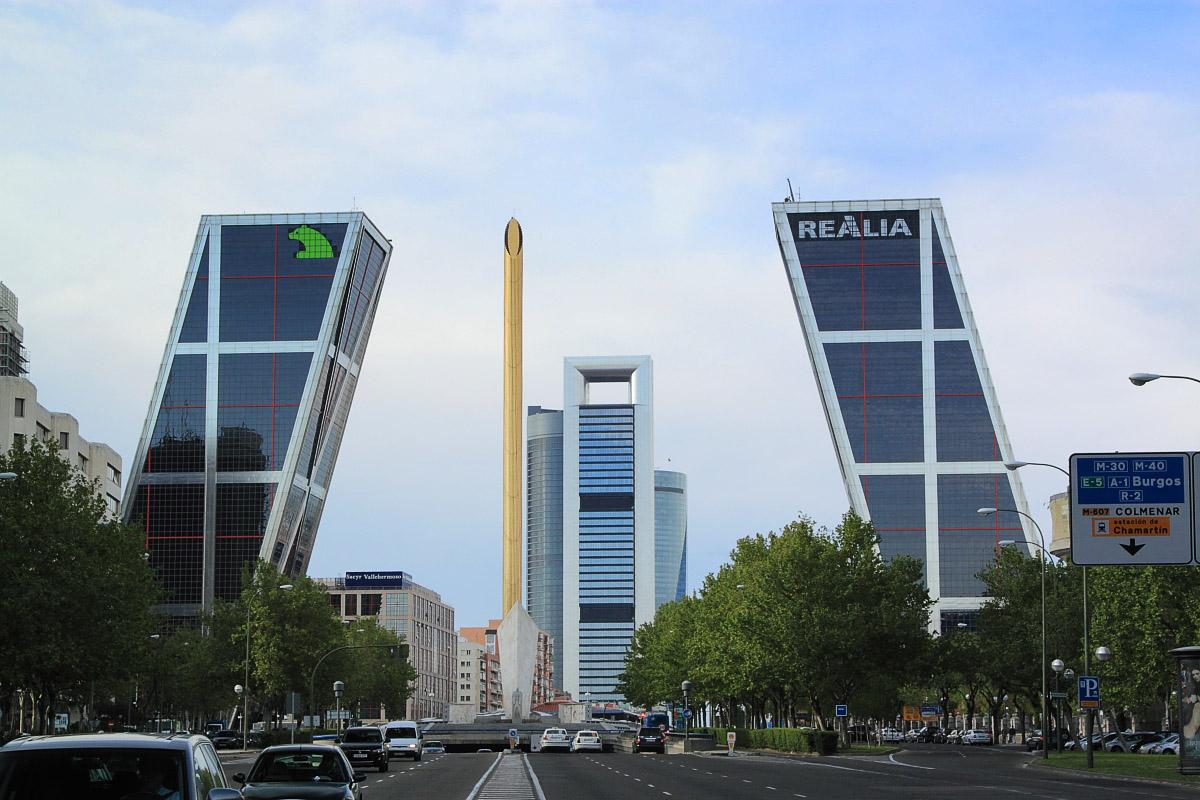 d210cc04 Archivo:Paseo de la Castellana (Madrid) 48.jpg - Wikipedia, la ...