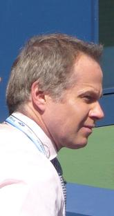 Image illustrative de l'article Patrick McEnroe