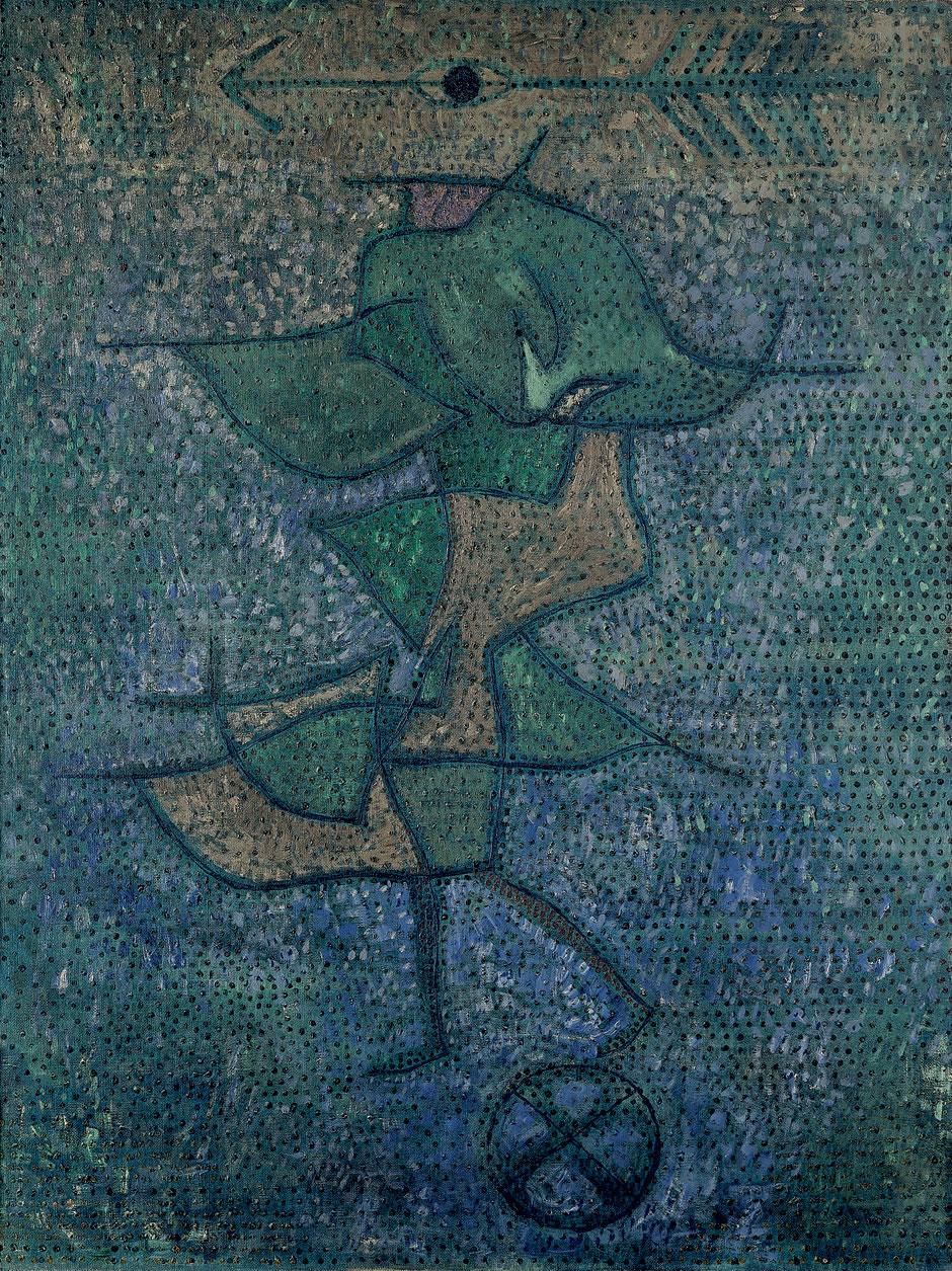 Paul Klee Wikipedia