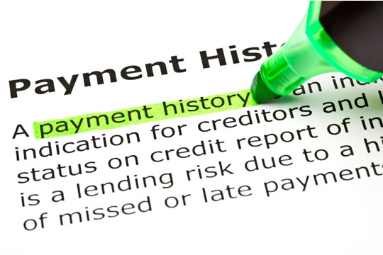 File:Payment history.jpg