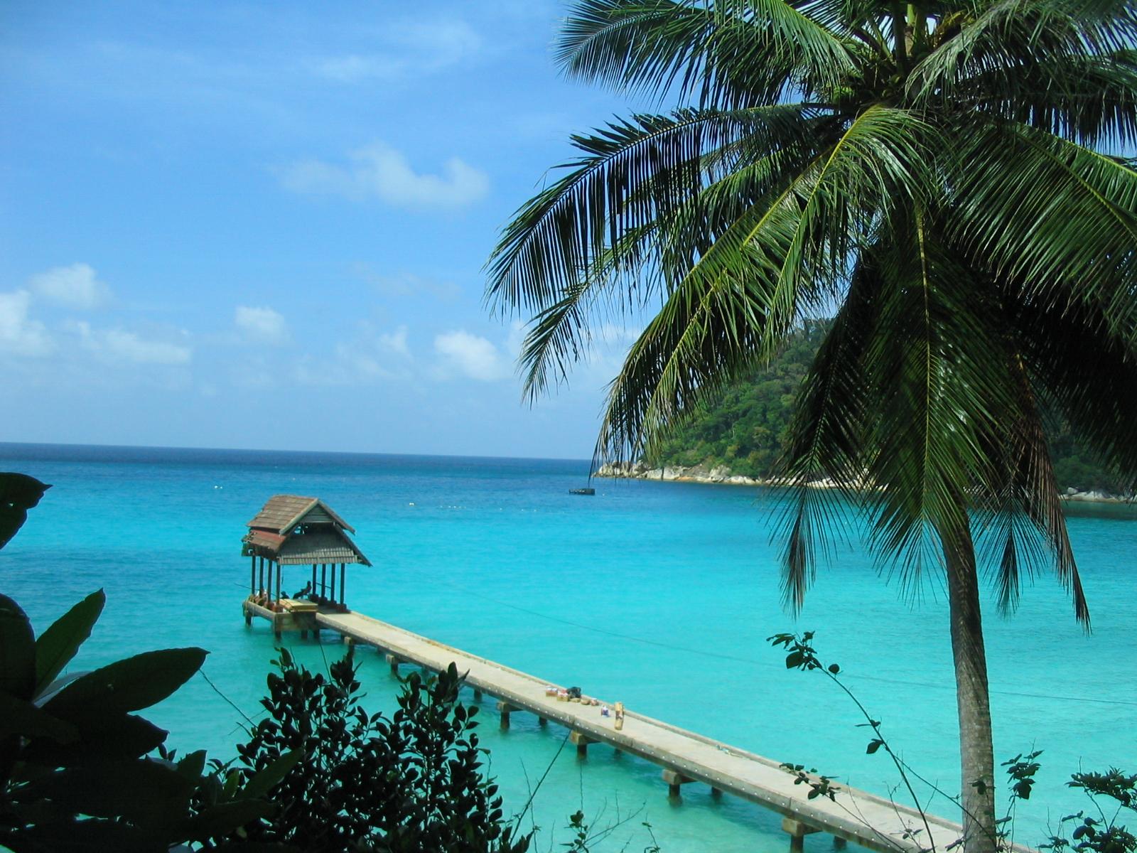 куала лумпур пляжи фото патинированию