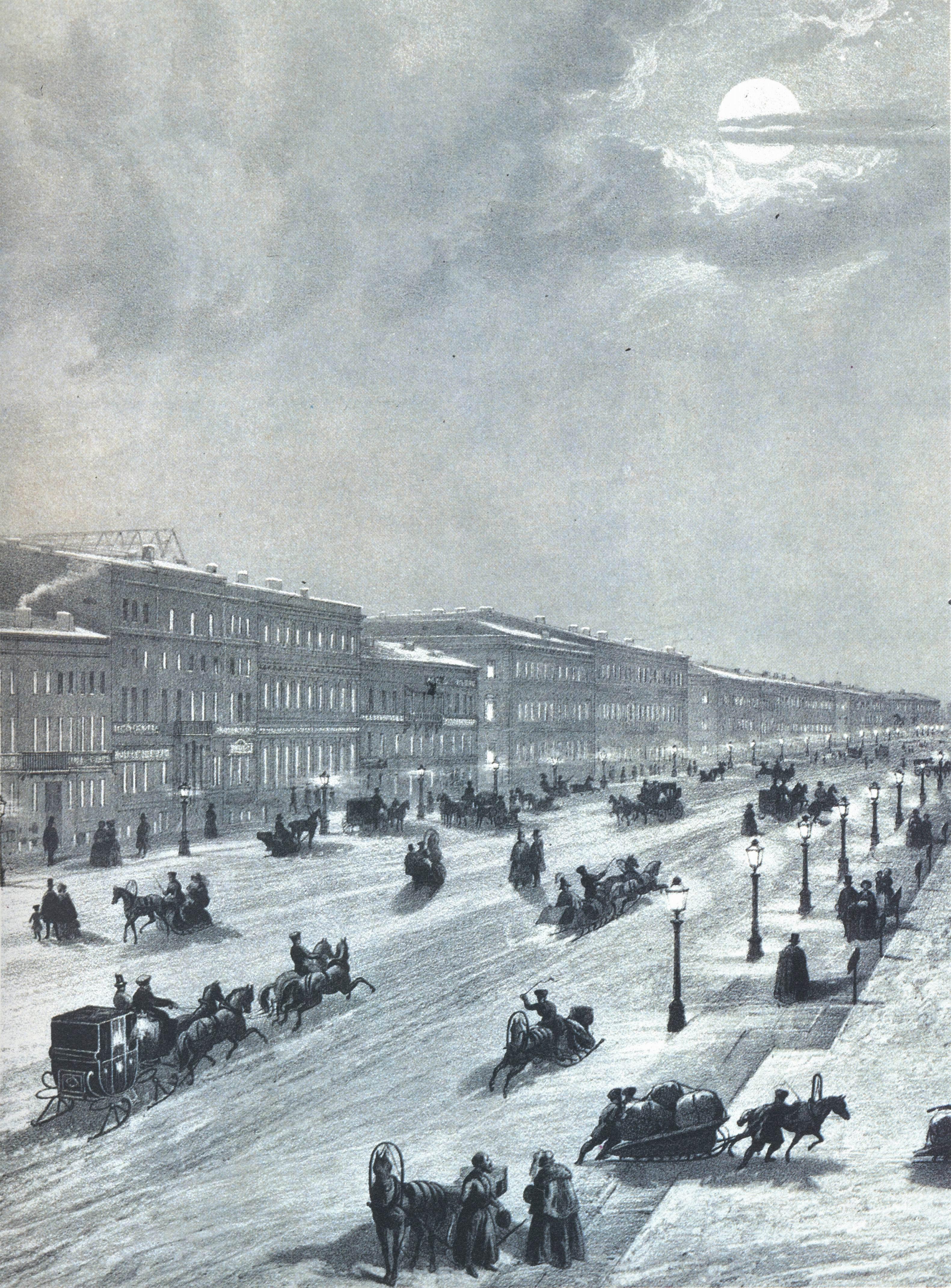 петербург картинки: