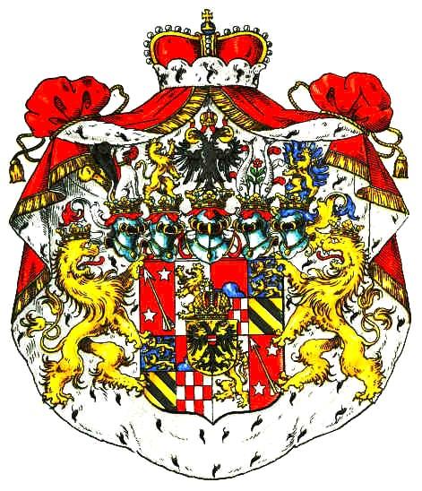 Pless-Wappen.jpg