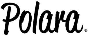 Polara Golf