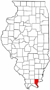 Pope County Illinois.png