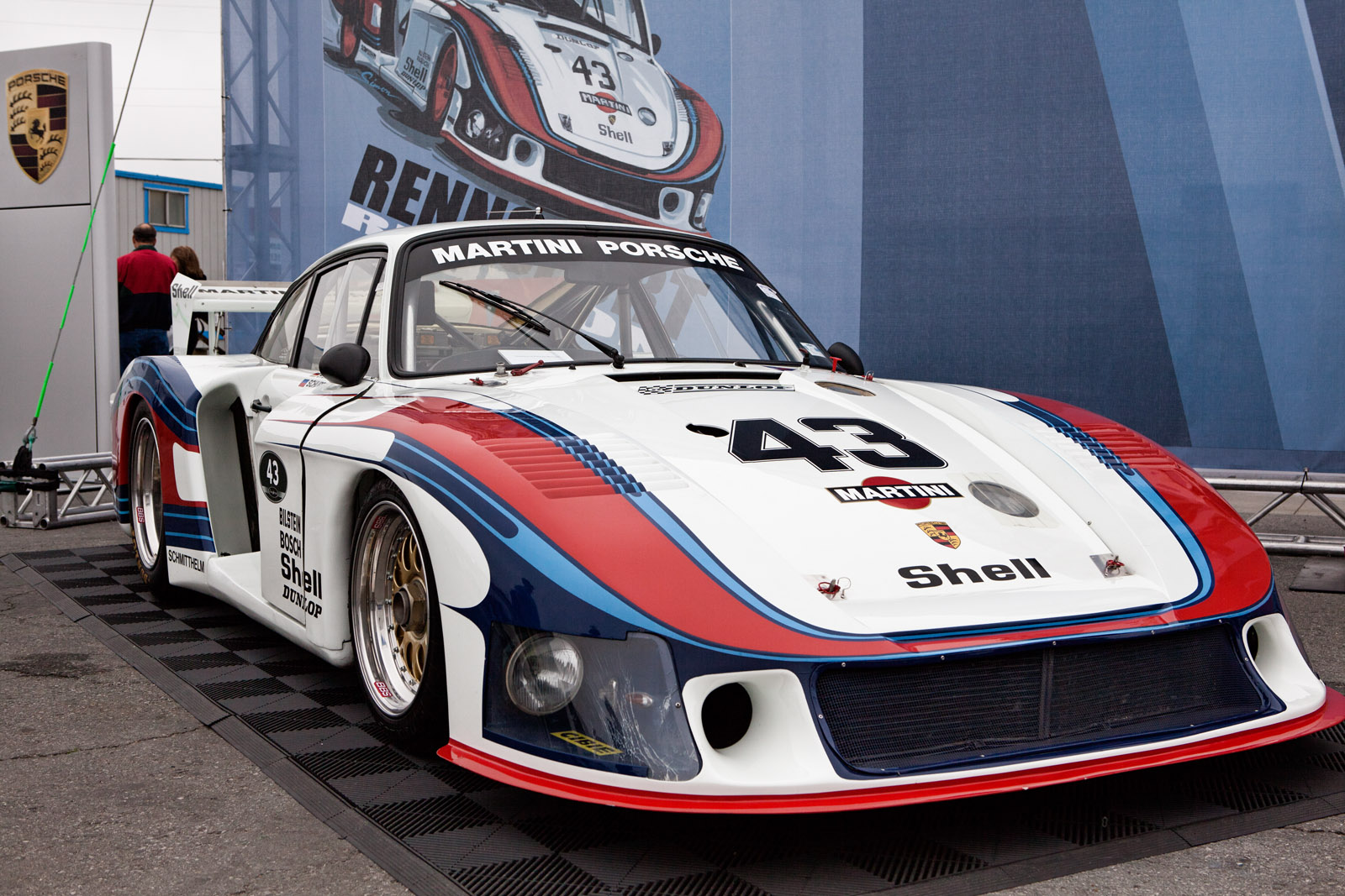 file porsche 935 78 moby dick martini racing no 43 porsche rennsport reunion iv jpg. Black Bedroom Furniture Sets. Home Design Ideas