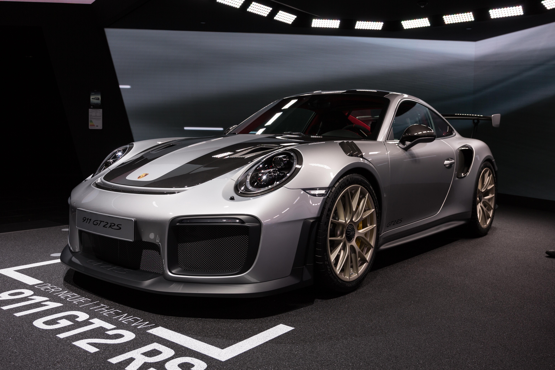 Porsche_GT2_RS%2C_IAA_2017%2C_Frankfurt_%281Y7A2769%29 Amazing Porsche 911 Gt2 Rs Engine Cars Trend