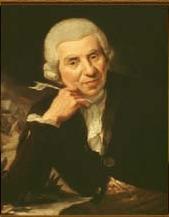 Gleim, Johann Wilhelm Ludwig (1719-1803)