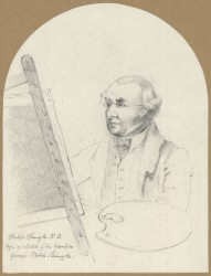 Portrait of Philip Reinagle.jpg