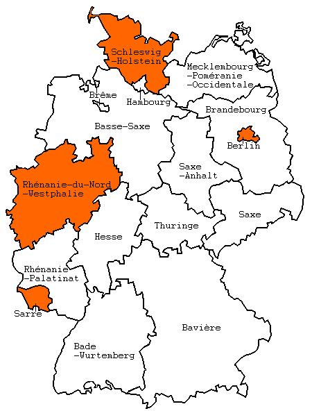File:Présence du Parti pirate allemand dans les Landtags allemands.png