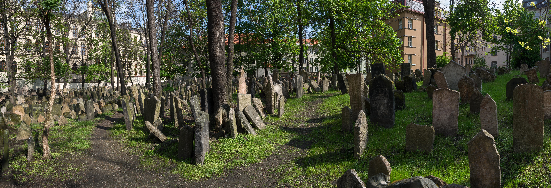 Der Friedhof In Prag Pdf