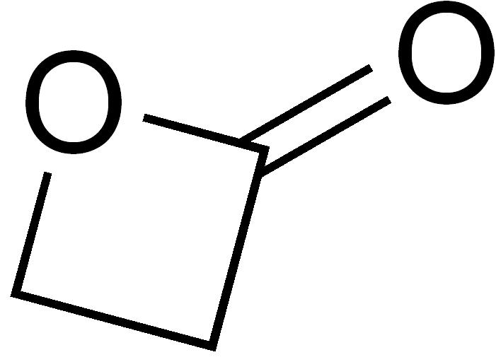 Resultado de imagem para lactona