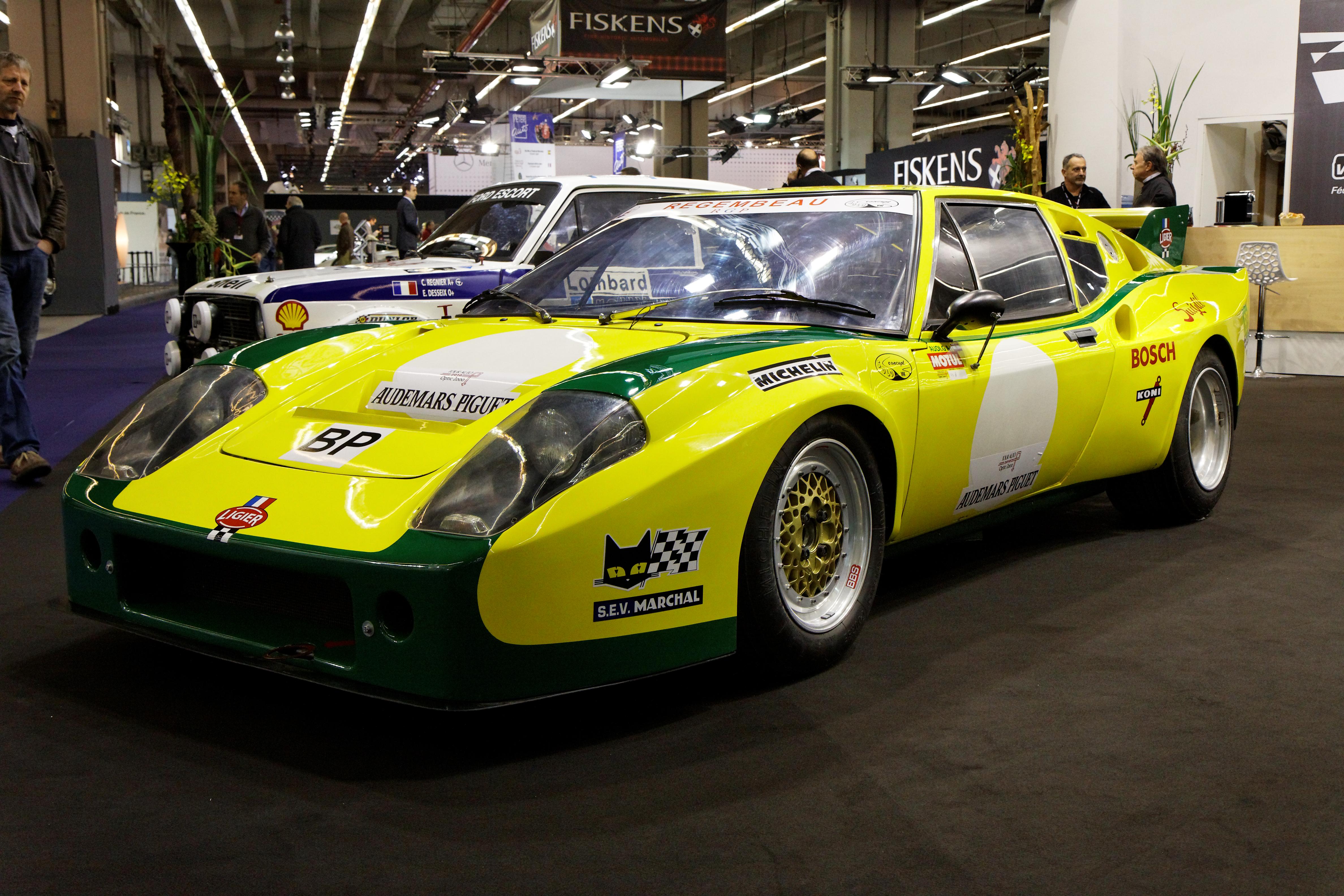 R%C3%A9tromobile_2011_-_Ligier-Maserati_JS2_-_005.jpg