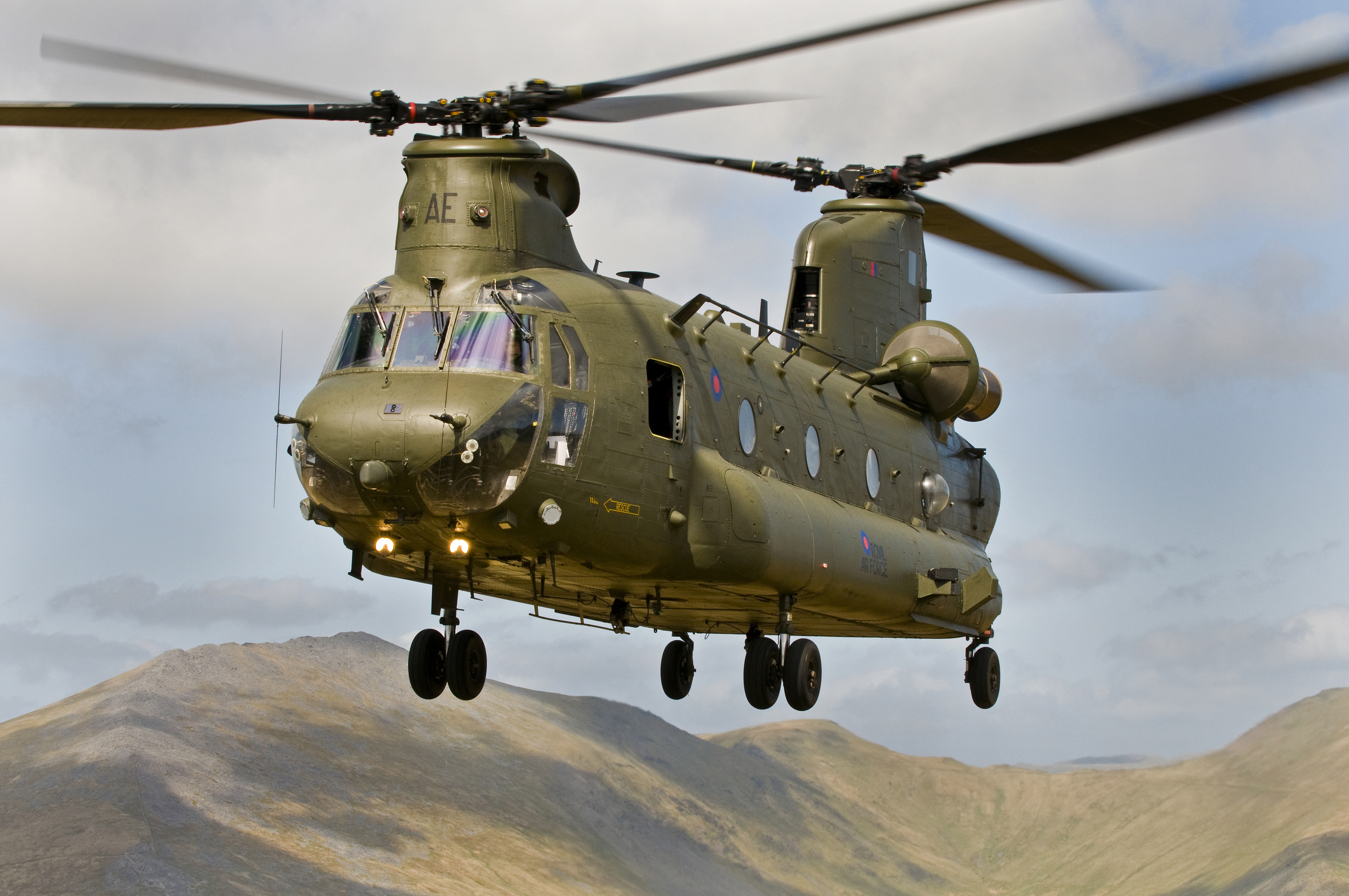 ch 47 chinook helicopter with File Raf Chinook Helicopter Over Wales Mod 45151080 on Ch 47 Chinook likewise 3558873128 furthermore Ch 47 308 additionally Avch47 2 also V2500 Engine.