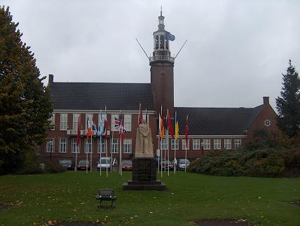 Hoogeveen
