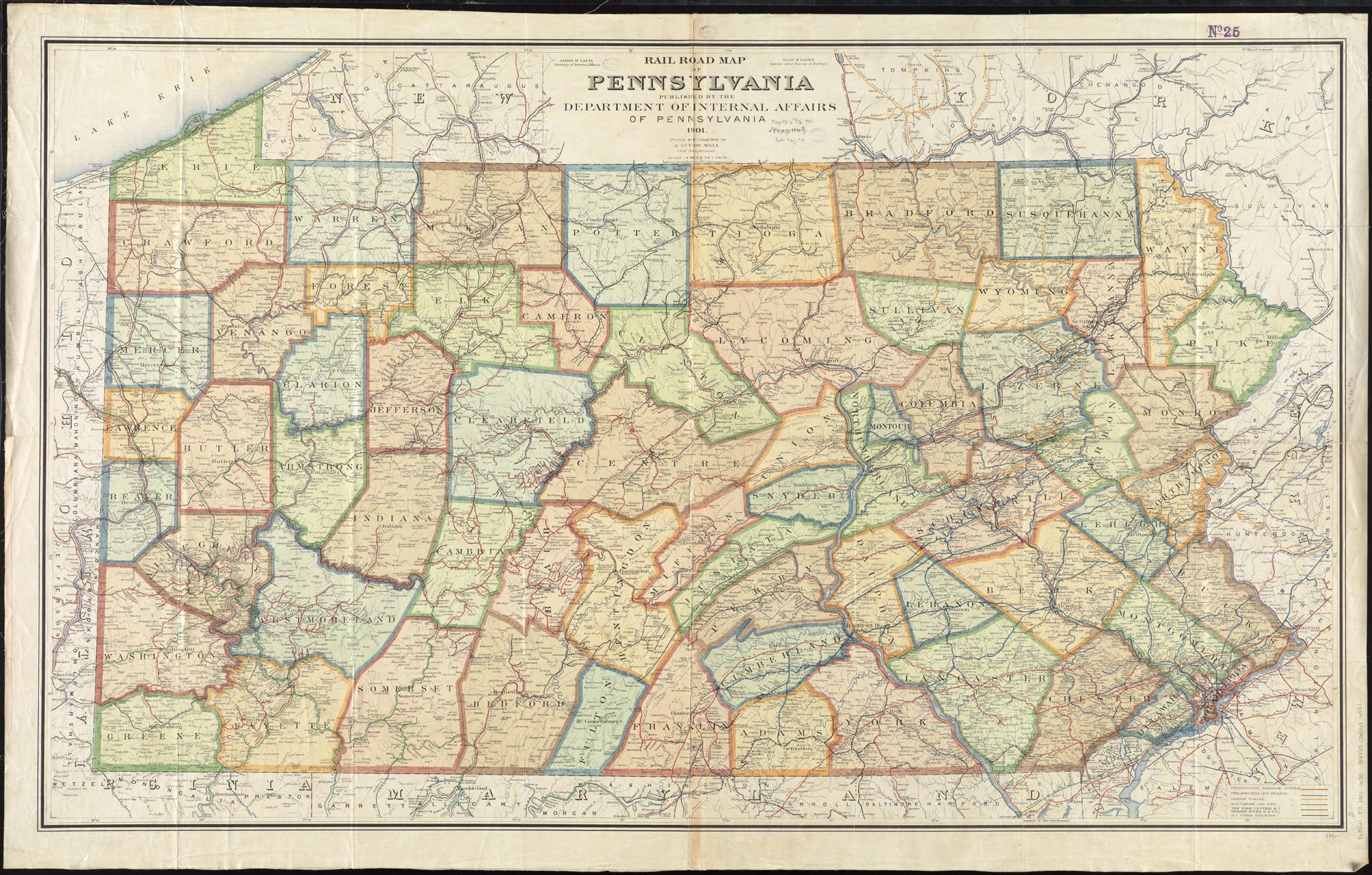 filerail road map of pennsylvania 13981015191jpg wikimedia rail road map of pennsylvania