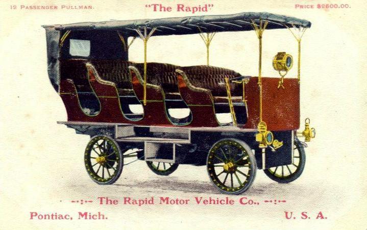 Us vehicle history report free keene