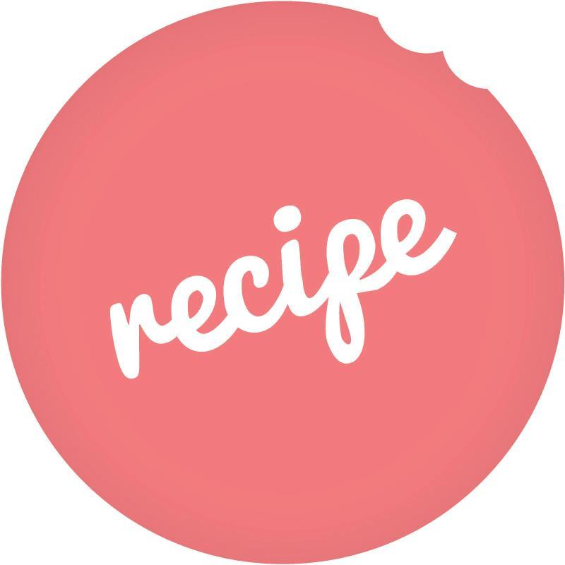 File:Recipe logo.jpeg - Wikimedia Commons