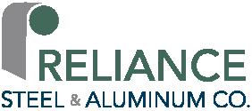 Reliance Steel & Aluminum Co  - Wikipedia