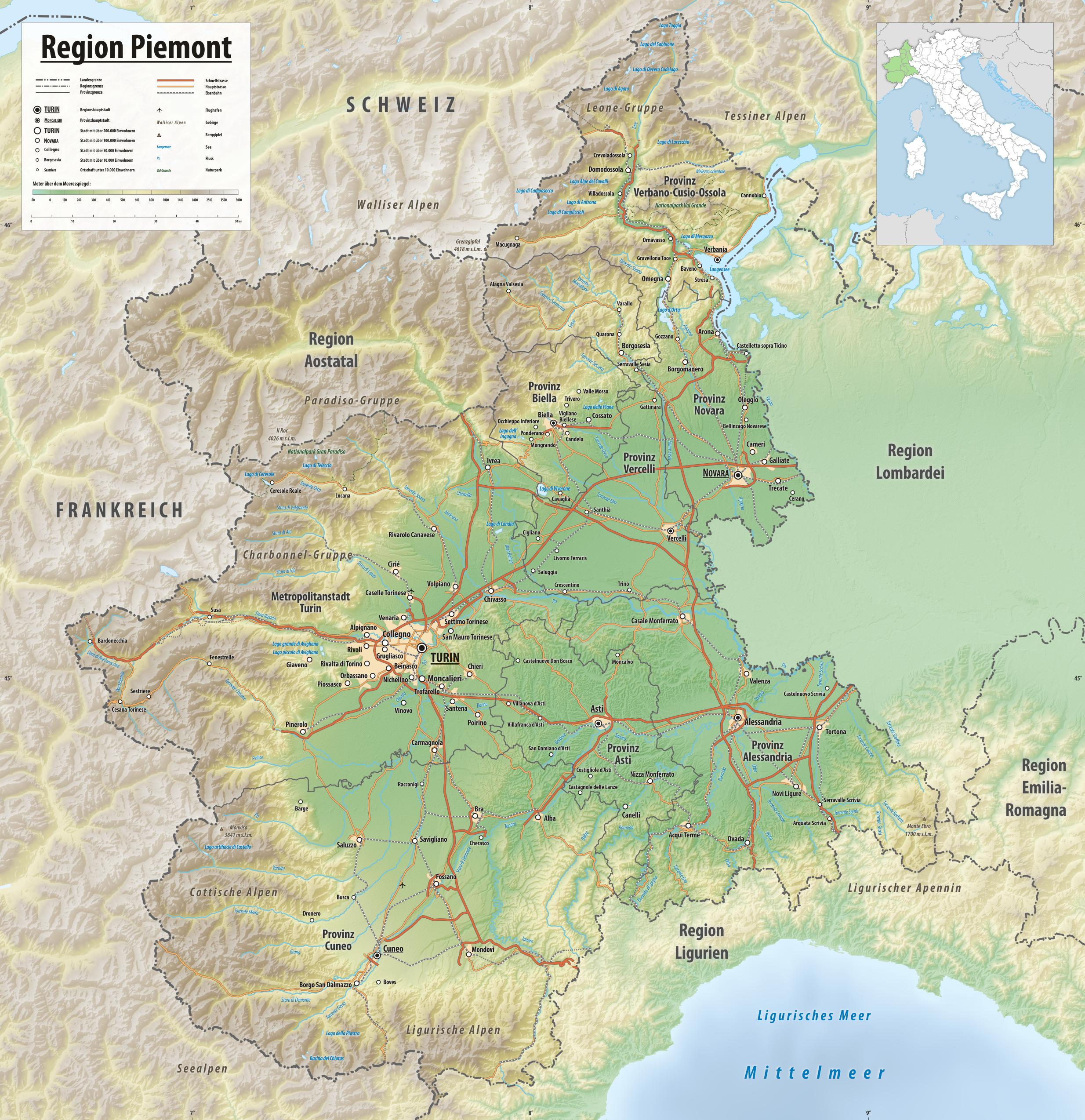Reliefkarte Piemont 2019.png