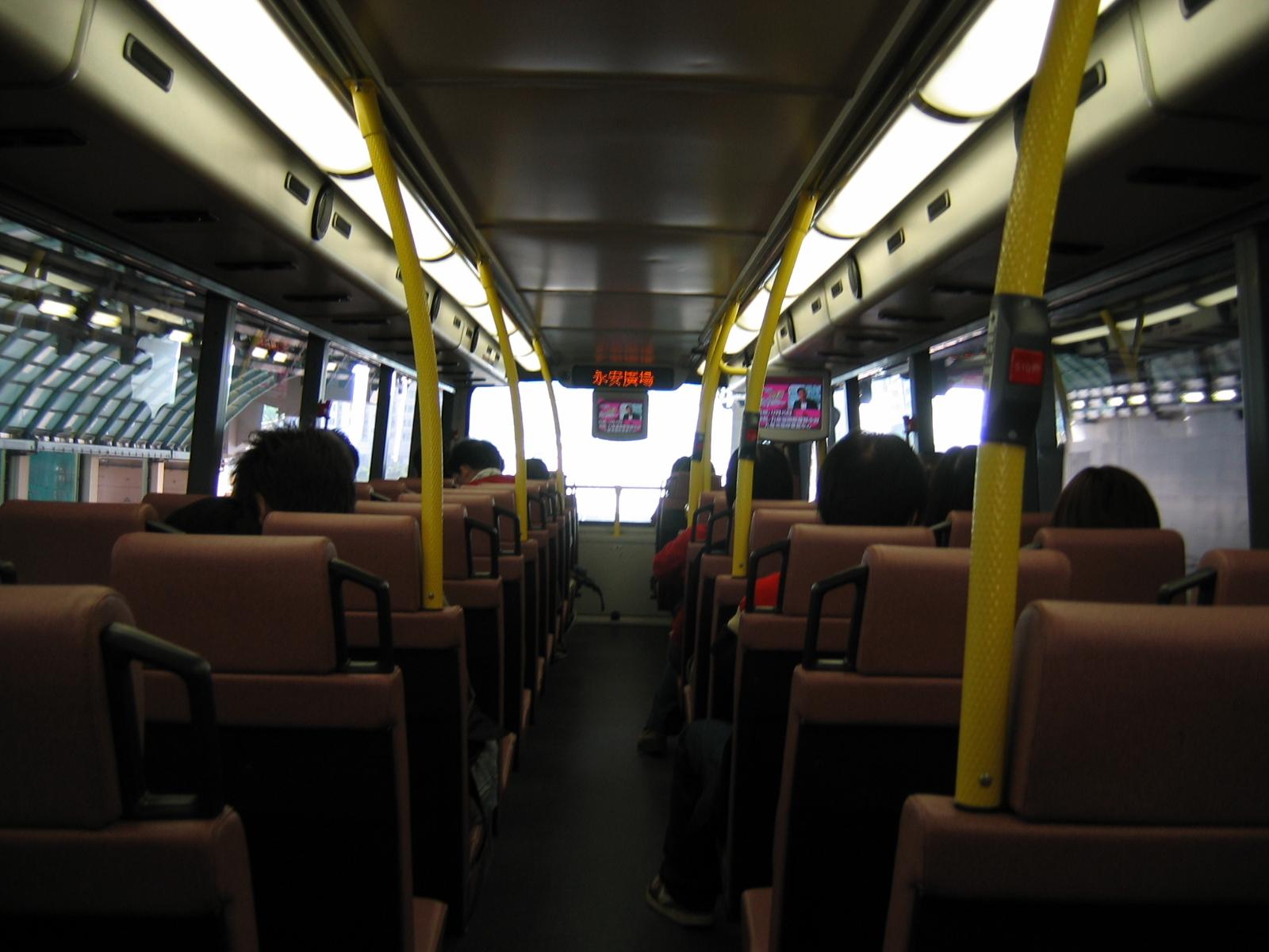file roadshow on a bus jpg wikimedia commons